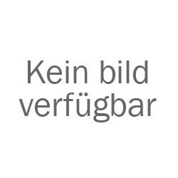 Strasshof GmbH